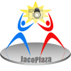 gallery/jacoplaza-logo-3a-small